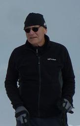 Otto Besch