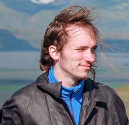 Rainer Kathan