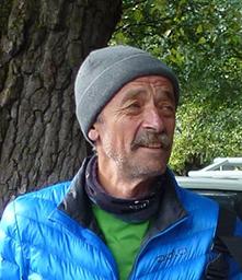 Peter Heinzelmann